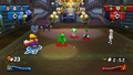 LuigiMansion-Basketball-3vs3-MarioSportsMix.png