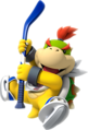 MSM Bowser Jr Artwork.png