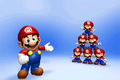 Mario Toy Factory End 1.png