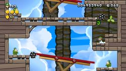 NSLU Spike's Seesaws Screenshot.jpg