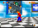 SM64-Facing Wet-Dry World.png