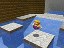 SM64DS Moat Dam.png