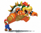 SM64 Mario Swings Bowser.png