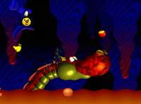 Yoshi's Story Magma Castle.png