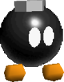 Bomb-omb SM64.png