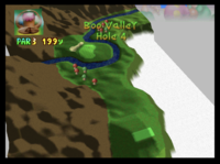 Boo Valley Hole 4.png