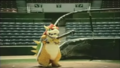 BowserMSBUSCommercial.png