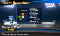 FlyingSquirrelToadBlue-Stats-Baseball MSS.png