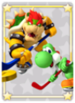MLPJ Bowser Duo LV1-4 Card.png