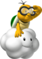 NSMBDS Lakitu Artwork.png