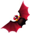 SMG Bat Artwork.png