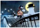 Crazy Cap  Super Mario Wiki the Mario encyclopedia