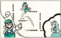 Super Mario Bros. (Game and Watch) - Instruction 2.png