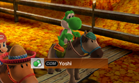 Yoshi Horse Advanced-MSS.png