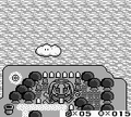 CHB123Super Mario Land 2 Unused Cloud.png
