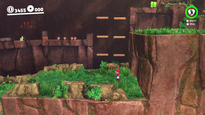 File:Chasm Lifts SMO.png