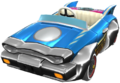 MKT Icon BlueBadwagon.png