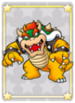 MLPJ Bowser LV1-1 Card.png
