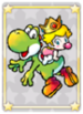 MLPJ Yoshi Duo LV1-4 Card.png