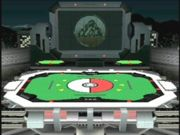 Pokemon Stadium Background Pokémon Stadium -...