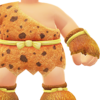 SMO Caveman Outfit.png