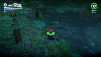SMO Wooded Moon 33.png