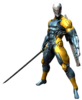 SSBU Gray Fox Spirit.png