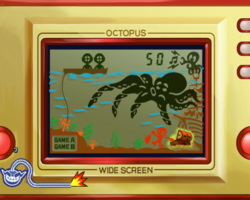 WWSM Game & Watch Octopus.png