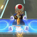 MK8 Toad Trick2.png