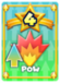 MLPJ Average POW Up Card.png