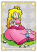 MLPJ Peach LV1-6 Card.png