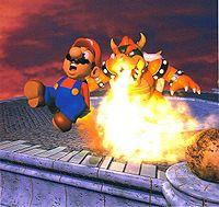 200px-Marioburntbutt64.jpg