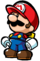 Mini Mario art.png