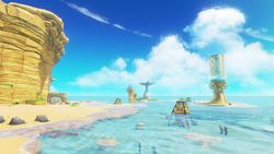 SMO Seaside Kingdom.jpg