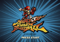 Super Mario Strikers PAL Version Title Screen.png