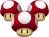 Triple Mushrooms MK7.png