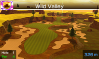 WildValley1.png