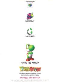 User talk:Wildgoosespeeder/Archive 2 - Super Mario Wiki, the
