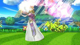 Rule jab princess zelda the legend of zelda-31116