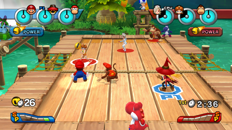 File:DKDock-Dodgeball-3vs3-MarioSportsMix.png
