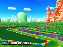 MKDS Peach Circuit Intro.png