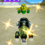 MKW Koopa Troopa Bike Trick Down.png