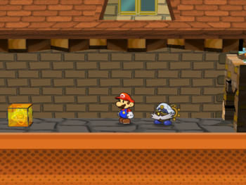 PMTTYD Shine Sprite RogueWestStore.png