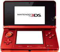 Red 3DS.png