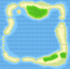 Shy Guy Beach.png