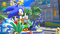 Sonic Float.png