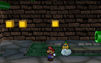 ToadTownTunnels area16.png