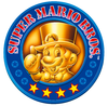 Emblem Artwork - Super Mario All-Stars Limited Edition.png