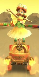 MKT Daisy Fairy Trick3.png