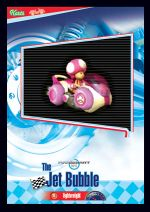 MKW Jet Bubble Trading Card.jpg